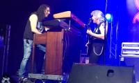 lord-koncert-lord-mikulas-barba-negra-2017-12-00-08