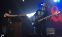 lord-koncert-lord-mikulas-barba-negra-2017-12-00-24
