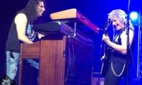 lord-koncert-lord-mikulas-barba-negra-2017-12-00-33