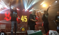 lord-koncert-lord-mikulas-barba-negra-2017-12-08