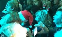 lord-koncert-lord-mikulas-barba-negra-2017-12-a-06