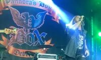 pandoras-box-pbox-szfinx-koncert-barba-negra-2017-04