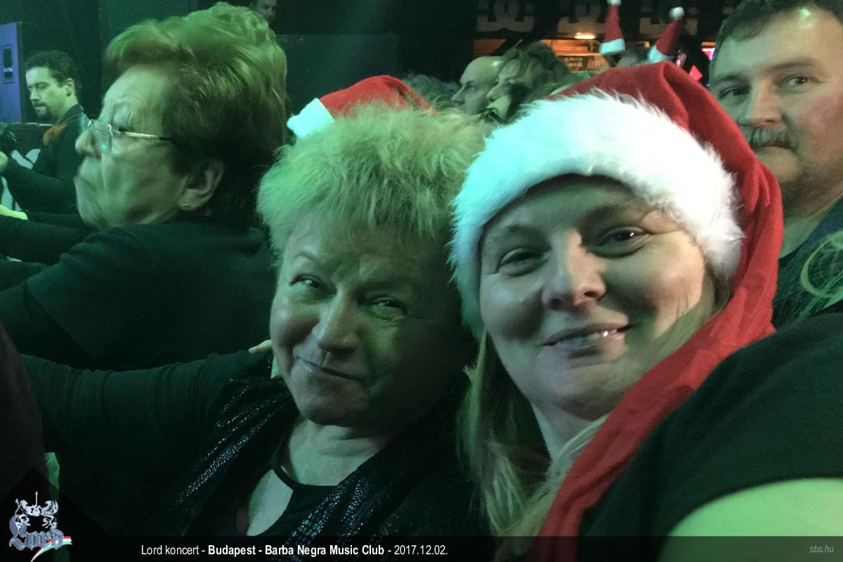 lord-koncert-lord-mikulas-barba-negra-2017-12-a-07