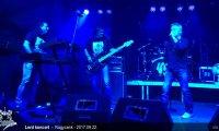 lord-koncert-nagycenk-2017-06