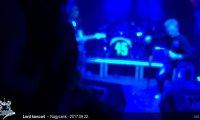lord-koncert-nagycenk-2017-07