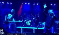 lord-koncert-nagycenk-2017-08