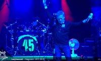 lord-koncert-nagycenk-2017-09
