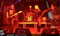 lord-koncert-nagycenk-2017-10