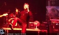 lord-koncert-nagycenk-2017-15