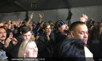 lord-koncert-nagycenk-2017-16c