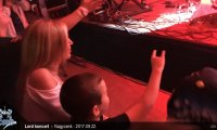 lord-koncert-nagycenk-2017-17b