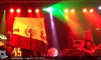 lord-koncert-nagycenk-2017-29