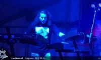 lord-koncert-nagycenk-2017-05