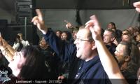 lord-koncert-nagycenk-2017-16a