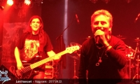 lord-koncert-nagycenk-2017-17