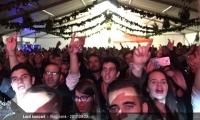 lord-koncert-nagycenk-2017-30a