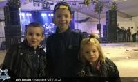lord-koncert-nagycenk-2017-55