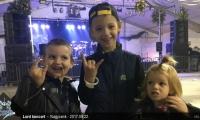 lord-koncert-nagycenk-2017-56