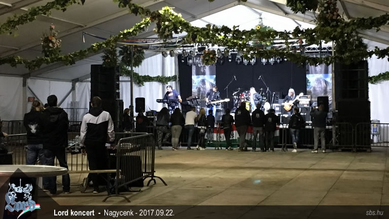 lord-koncert-nagycenk-2017-03