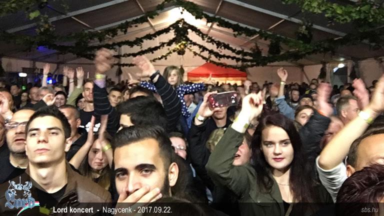 lord-koncert-nagycenk-2017-08b