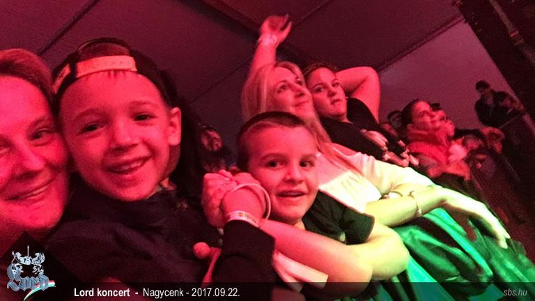 lord-koncert-nagycenk-2017-17a