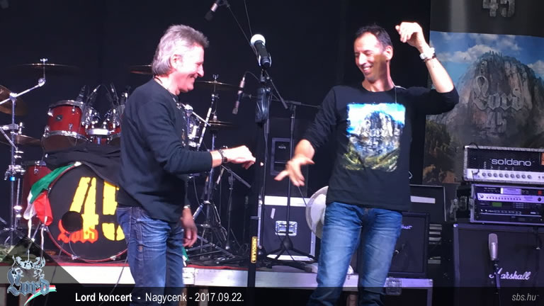 lord-koncert-nagycenk-2017-33