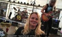lord-koncert-nagydorog-2017-09