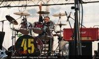 lord-koncert-nagydorog-2017-11