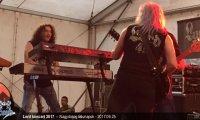 lord-koncert-nagydorog-2017-16