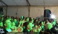 lord-koncert-nagydorog-2017-19