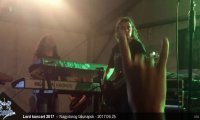 lord-koncert-nagydorog-2017-20