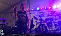 lord-koncert-nagydorog-2017-24