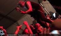 lord-koncert-nagydorog-2017-42