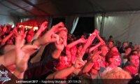 lord-koncert-nagydorog-2017-50