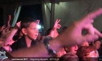 lord-koncert-nagydorog-2017-51