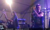 lord-koncert-nagydorog-2017-53