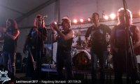 lord-koncert-nagydorog-2017-57