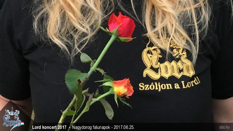 lord-koncert-nagydorog-2017-08