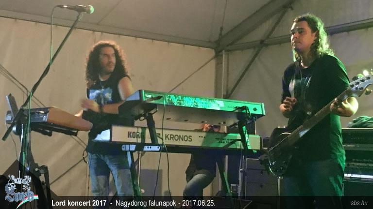 lord-koncert-nagydorog-2017-23
