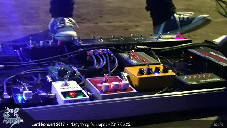 lord-koncert-nagydorog-2017-28