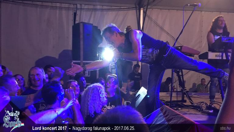 lord-koncert-nagydorog-2017-45