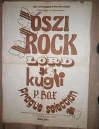 lord-koncert-plakat-1982-11-lord-sbsblog