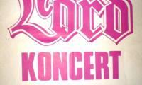 lord-koncert-plakat-1987-09-sbsblog