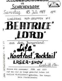 lord-koncert-plakat-1989-07-klub-szombathely-szorolap-schachendorf