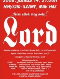 lord-koncert-plakat-2008-05-szany-sbsblog