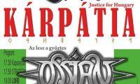 lord-koncert-plakat-2011-12-hodmezovasarhely-sbsblog