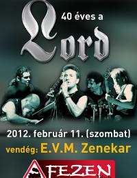 lord-koncert-plakat-2012-02-fezen-sbsblog