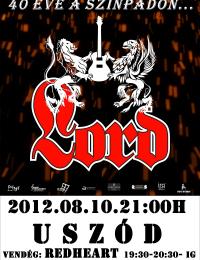 lord-koncert-plakat-2012-08-uszod-sbsblog
