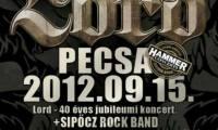 lord-koncert-plakat-2012-09-pecsa-sbsblog