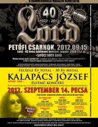 lord-koncert-plakat-2012-09-pecsa2-sbsblog